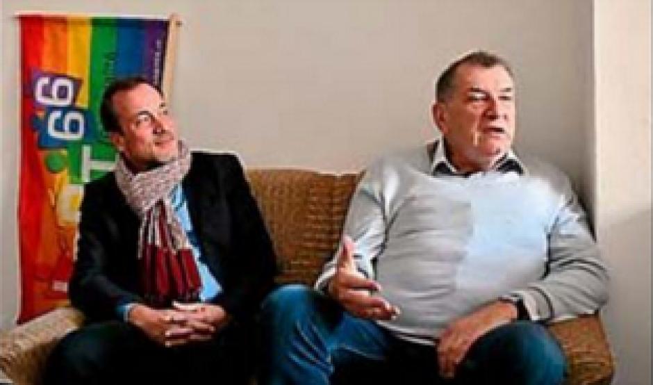 Première à Perpignan. 14 associations unies pour la journée des fiertés LGTB+