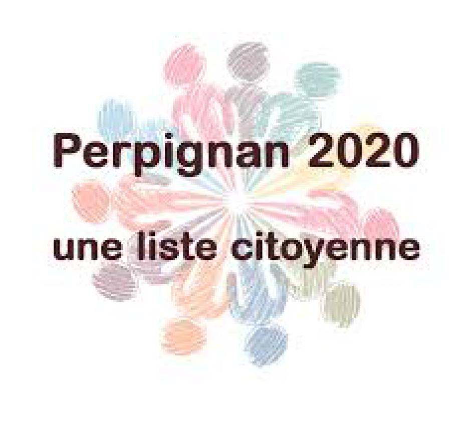 Municipales à Perpignan. Génération.s rejoint la liste citoyenne
