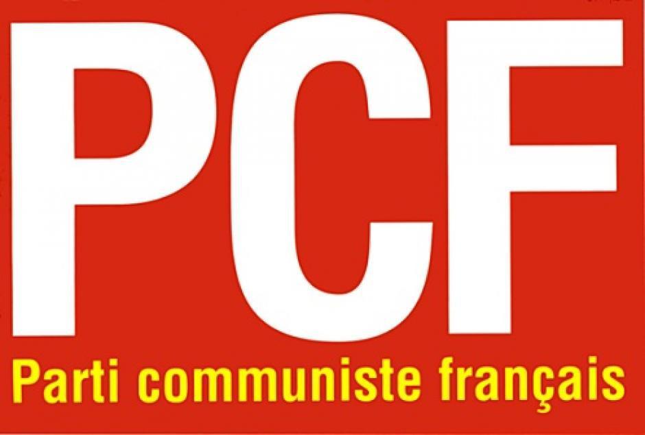 Déclaration du PCF au soir du 1er tour des élections législatives
