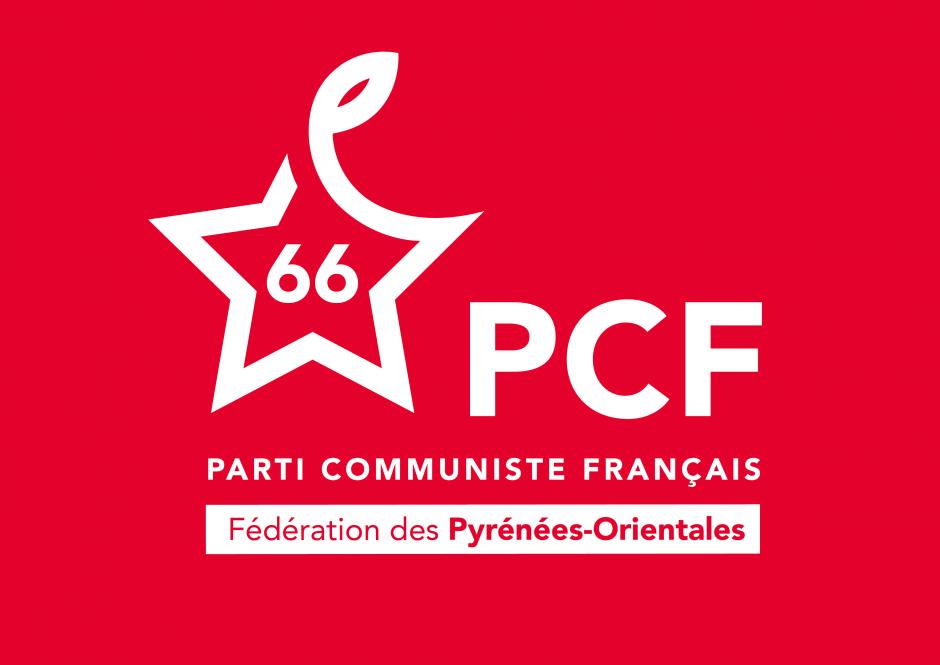 Un communiqué du PCF 66