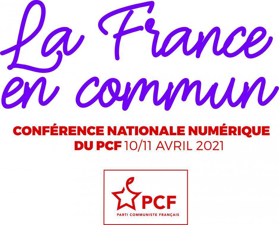 Les propositions du PCF. Reconstruire l'espoir