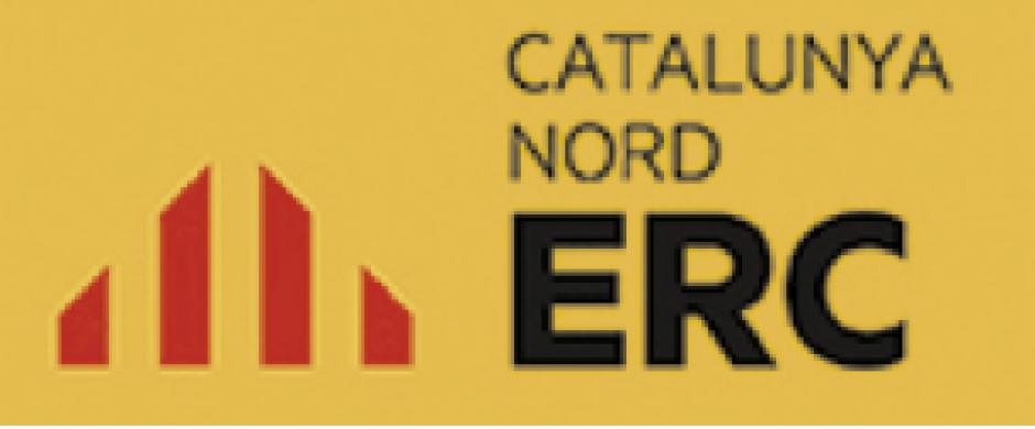 Communiqué de presse de l'ERC. Encéphalogramme plat en Catalogne Nord