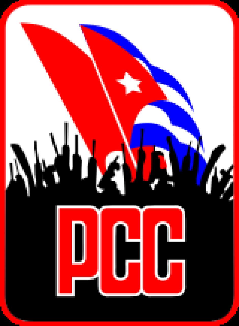 Message urgent du Parti Communiste Cubain aux forces politiques communistes et aux travailleurs du monde