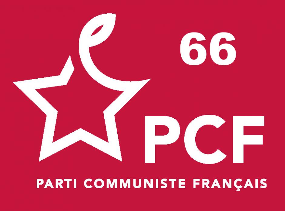 Conférence de presse du PCF 66 et de la JC 66