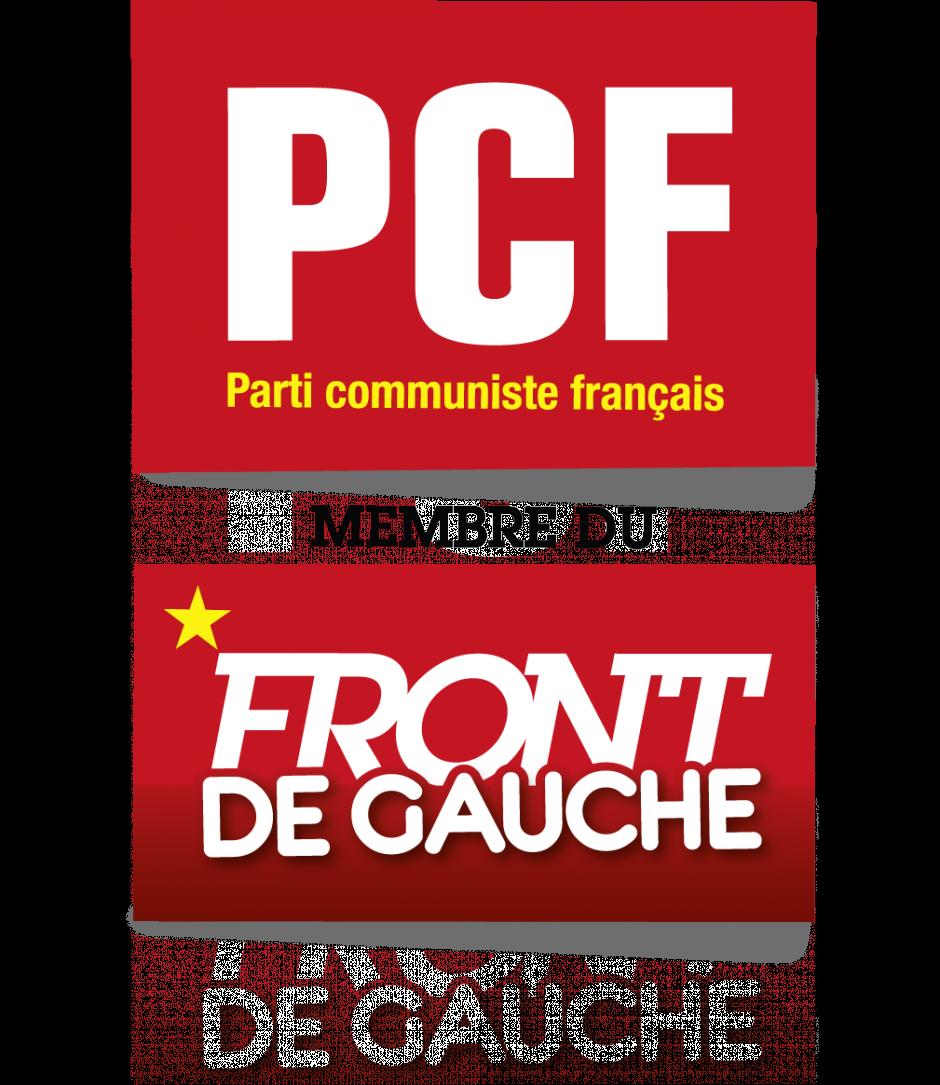 SNCF. Déclaration du PCF des Pyrénées-Orientales