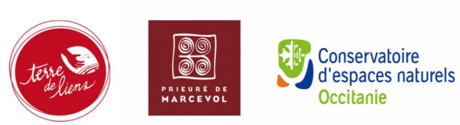 Arboussols. La finance solidaire au service du projet agro-écologique du territoire