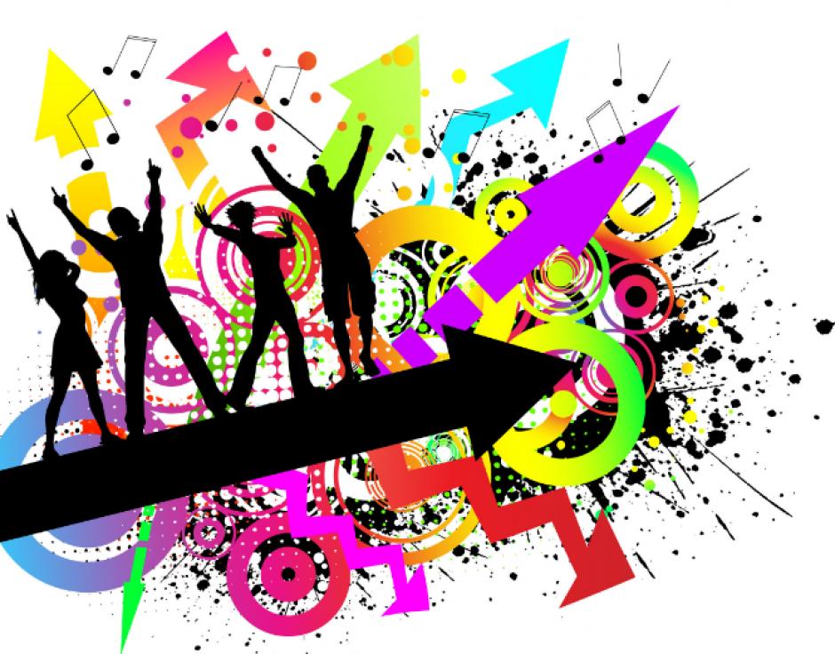 Création de l'association « Ados sans frontières 66 »