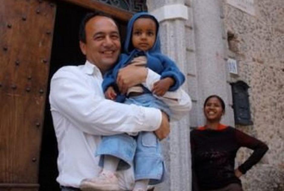 Appel pour la remise en liberté immédiate de Mimmo Lucano, maire de Riace (Calabre, Italie)