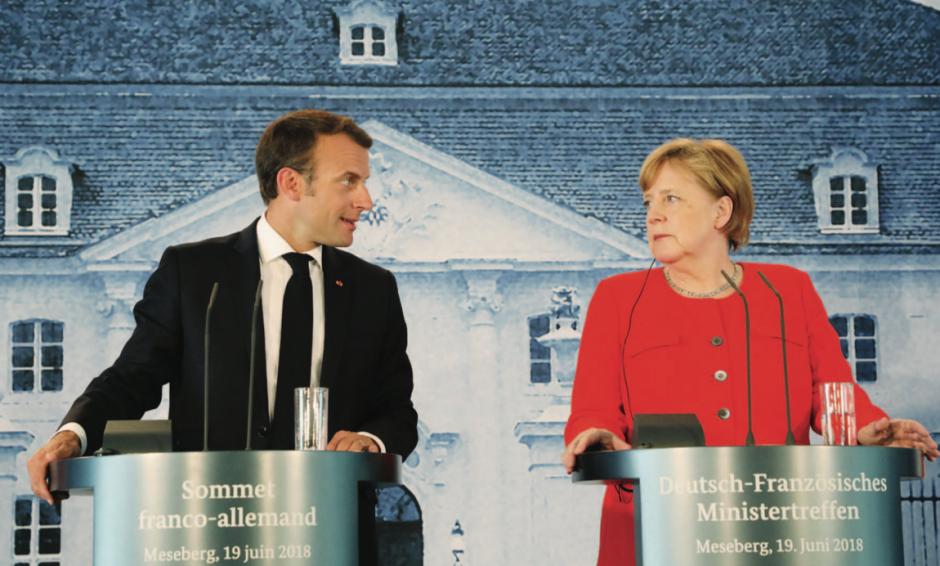 Accueil des migrants : la France hors-la-loi !