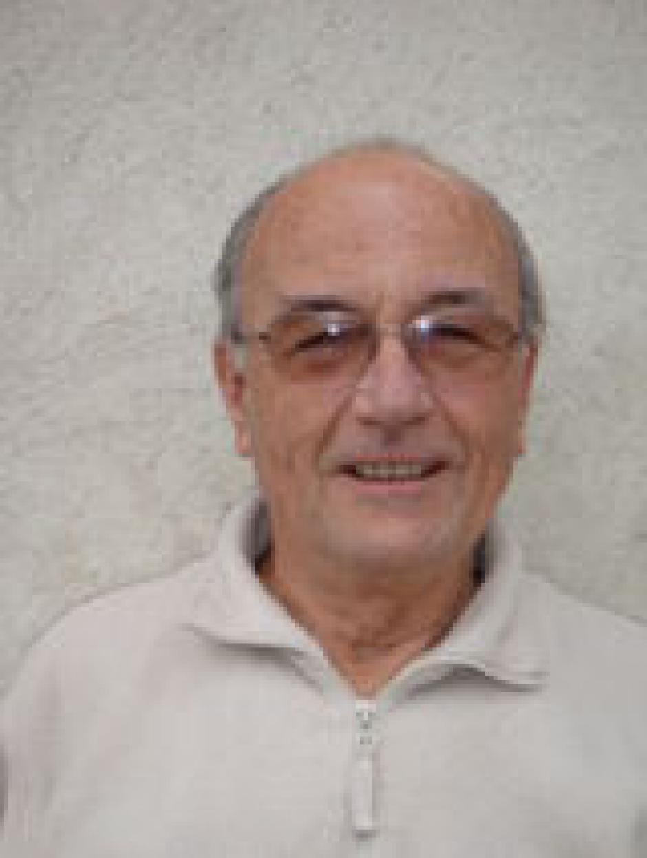 Grand Débat national. Courrier de Pierre Bazely, maire de Fuilla, au Président Macron