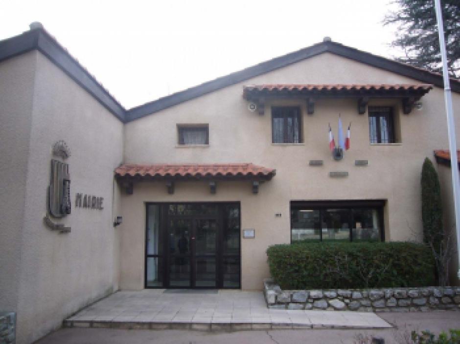 Transfert des compétences des Ecoles. Courrier au maire de Vernet-les-Bains