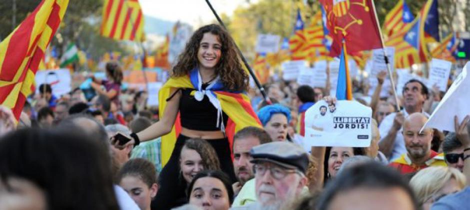 Catalogne. Plus que jamais Mariano Rajoy met tout le monde dans l'impasse