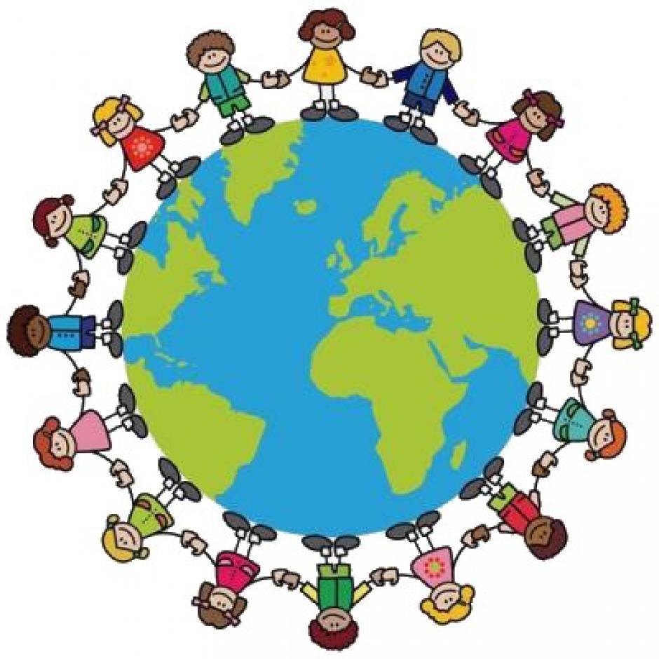 Moment de partage, de célébration, de rencontre, de lectures, de musique autours des cultures du monde