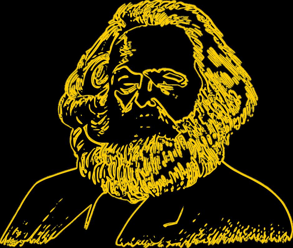 L'activité, une clef pour comprendre Marx