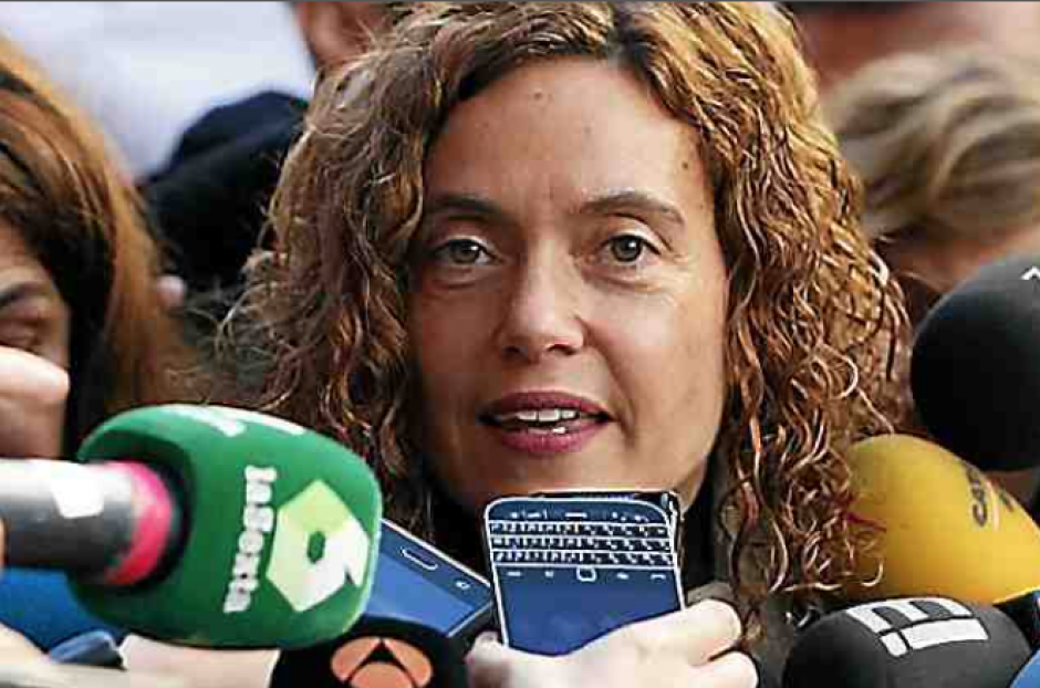 Catalogne. Deux ministres Catalans pour une double stratégie de Sanchez