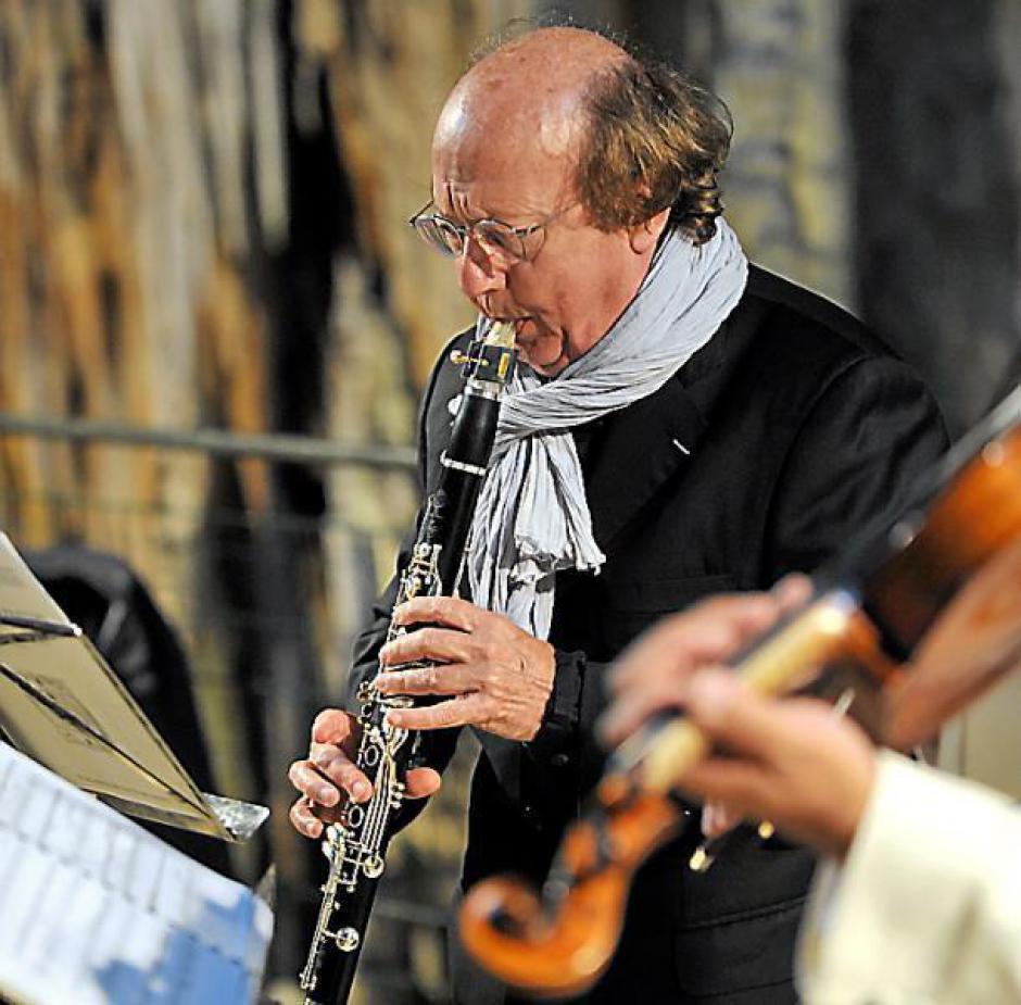 Festival Pablo-Casals. 70 ans au service de la musique