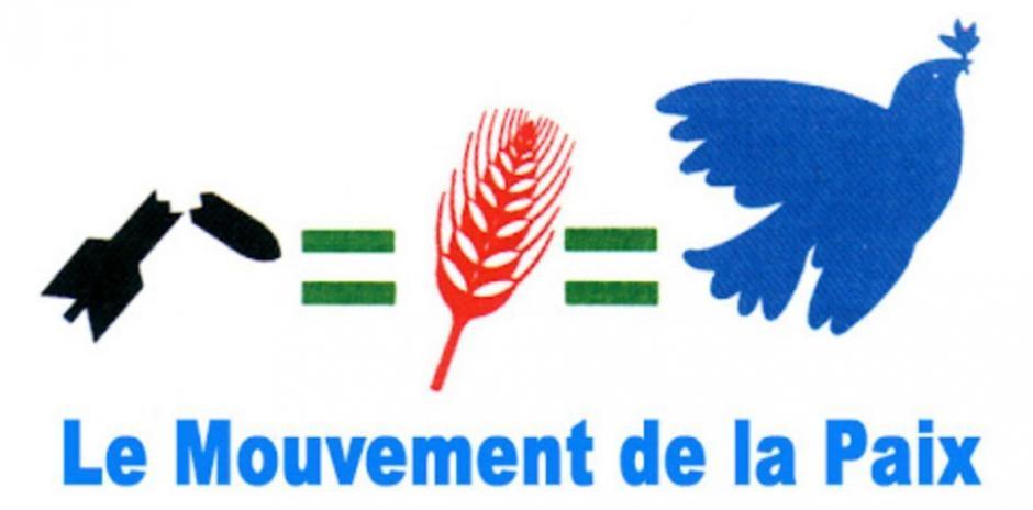 Assemblée générale du Mouvement de la paix 66