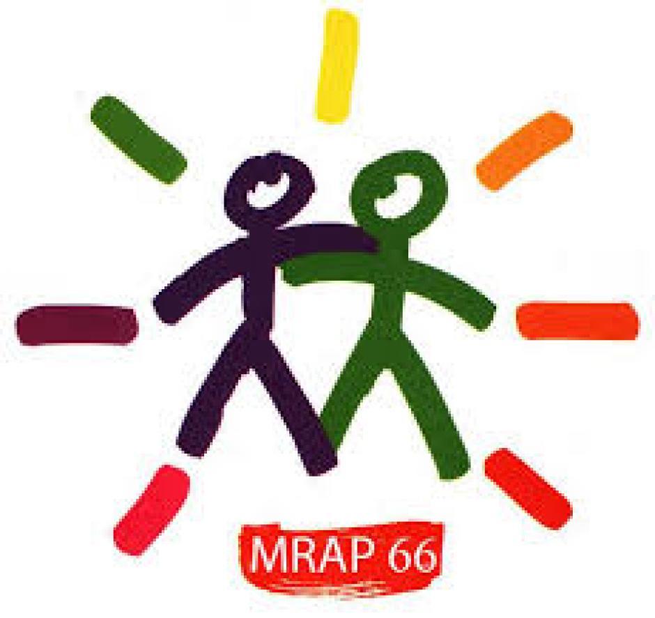 Assemblée générale annuelle du MRAP 66