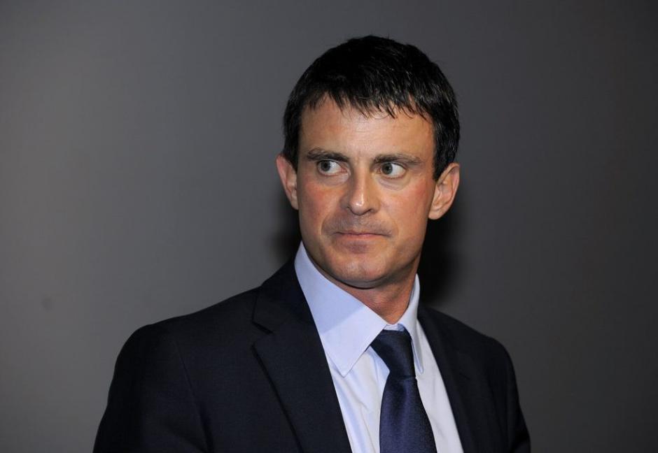 Catalogne. La campagne de Manuel Valls à Barcelone mettra-t-elle le feu aux poudres ?