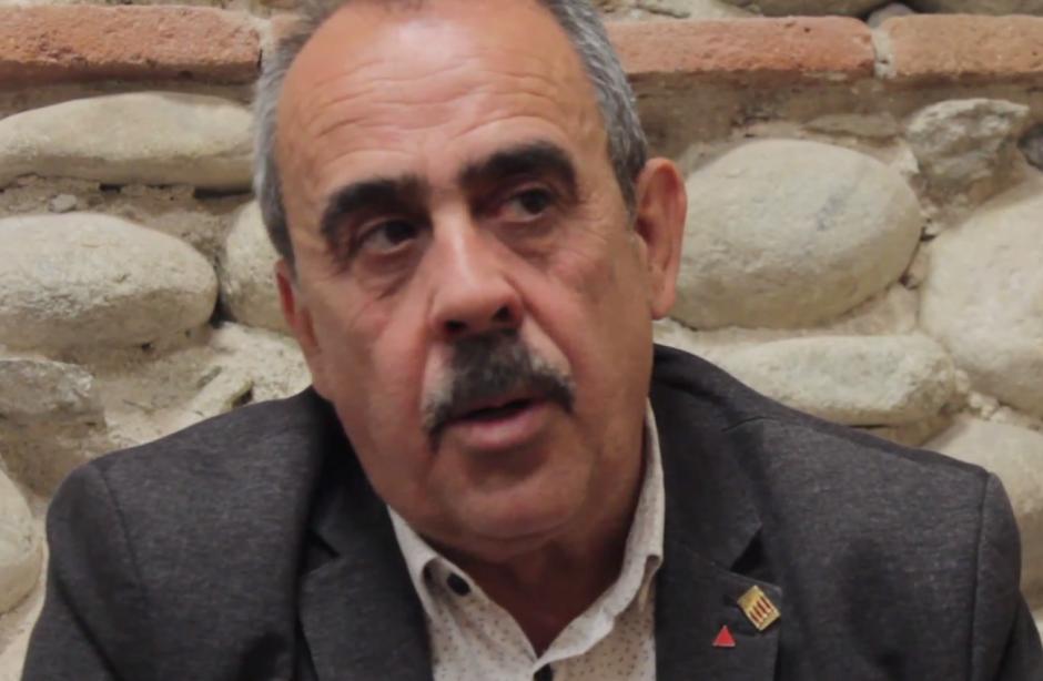 4ème circonscription des Pyrénées-Orientales. Nicolas Garcia, qui êtes-vous ?