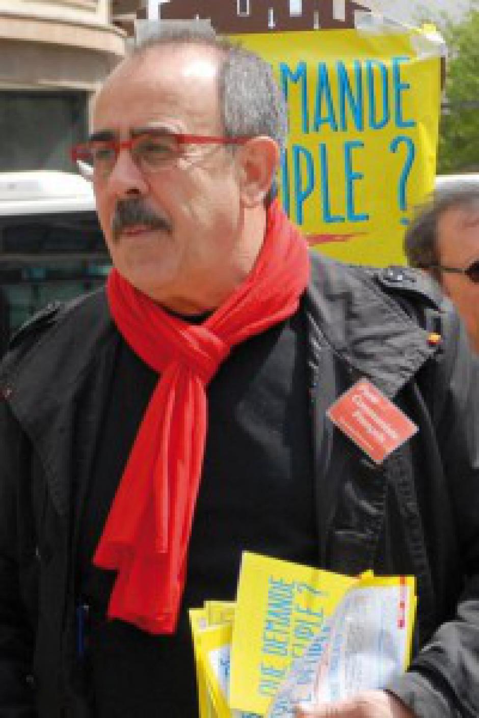 Gardons unis celles et ceux que nous avons amenés à voter pour Jean-Luc Mélenchon