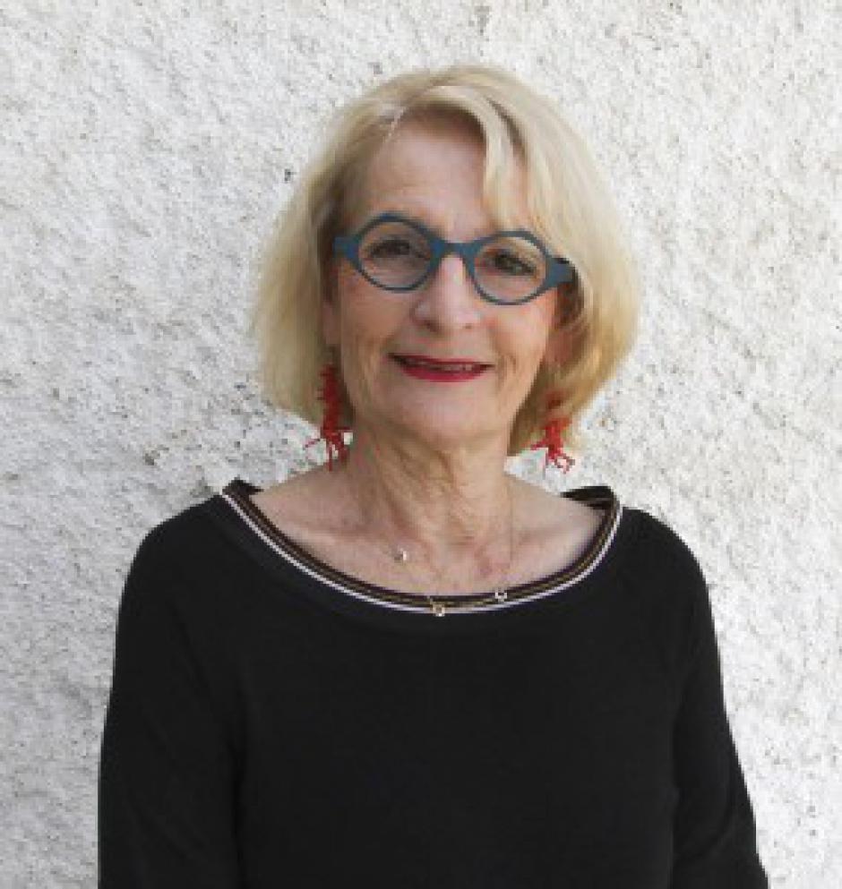 L'édito du TC par Nicole Gaspon. Femmes et violences, le combat pour l'émancipation