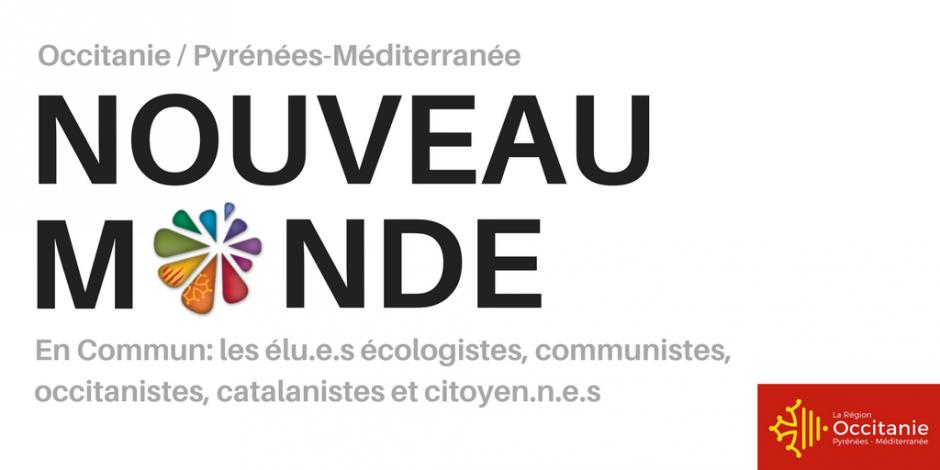 Actes homophobes à Ivry-sur-Seine. Notre indignation est totale