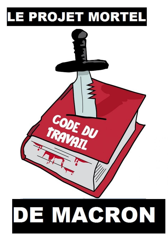 Les organisations de gauche des Pyrénées-Orientales communiquent