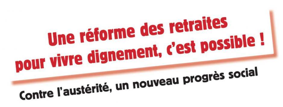 Réforme des retraites. Jean-Paul Delevoye en bon petit soldat met en œuvre les fondamentaux du macronisme