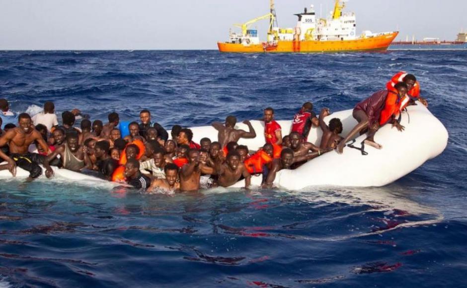 Drame en Méditerranée. L'Europe doit ouvrir ses ports