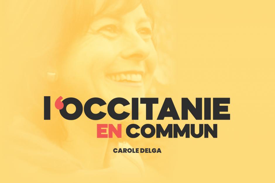 Élections régionales. 24 candidats du PCF sur les listes « L'Occitanie en commun »