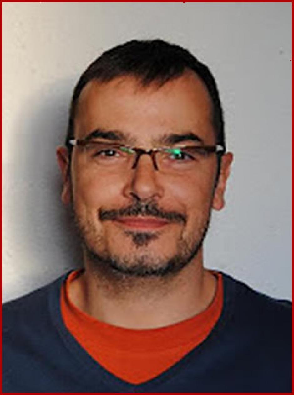Oriol Bartomeus. Le politologue espagnol analyse le bras de fer outre-Pyrénées.