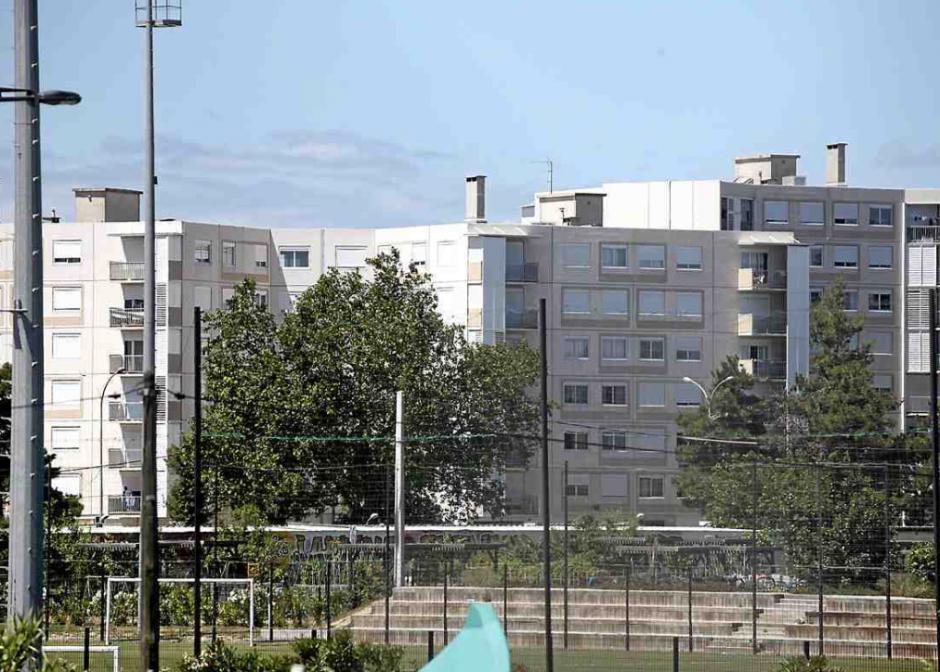 Une pauvreté aux multiples visages en Occitanie