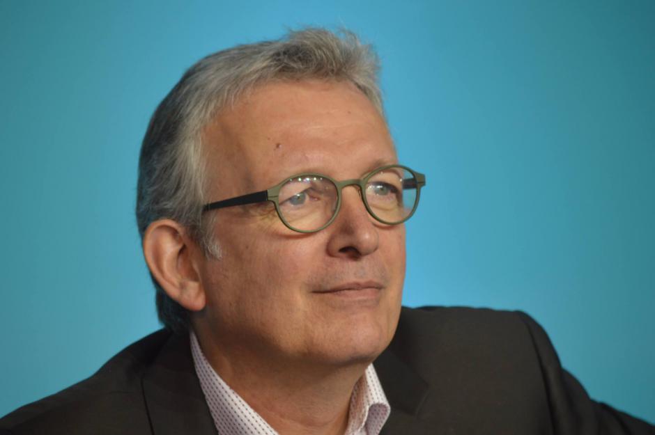 Avis de tempête sur le PCF. Pierre Laurent mis en minorité