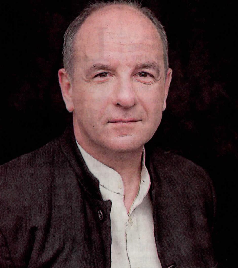 Denis Pechanski. « La parole antisémite peut conduire au meurtre »