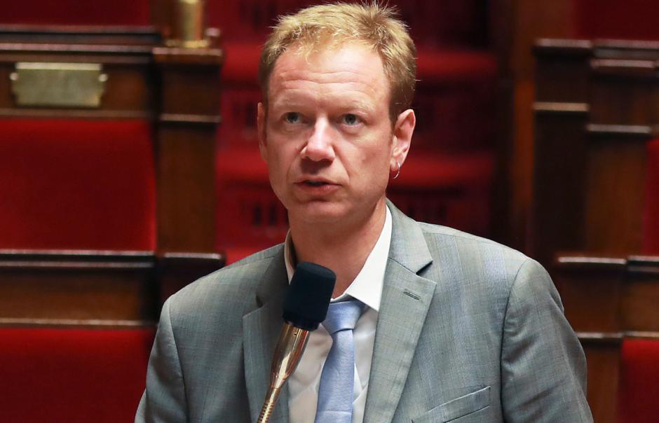 Aidants. L'amendement défendu par le PCF adopté