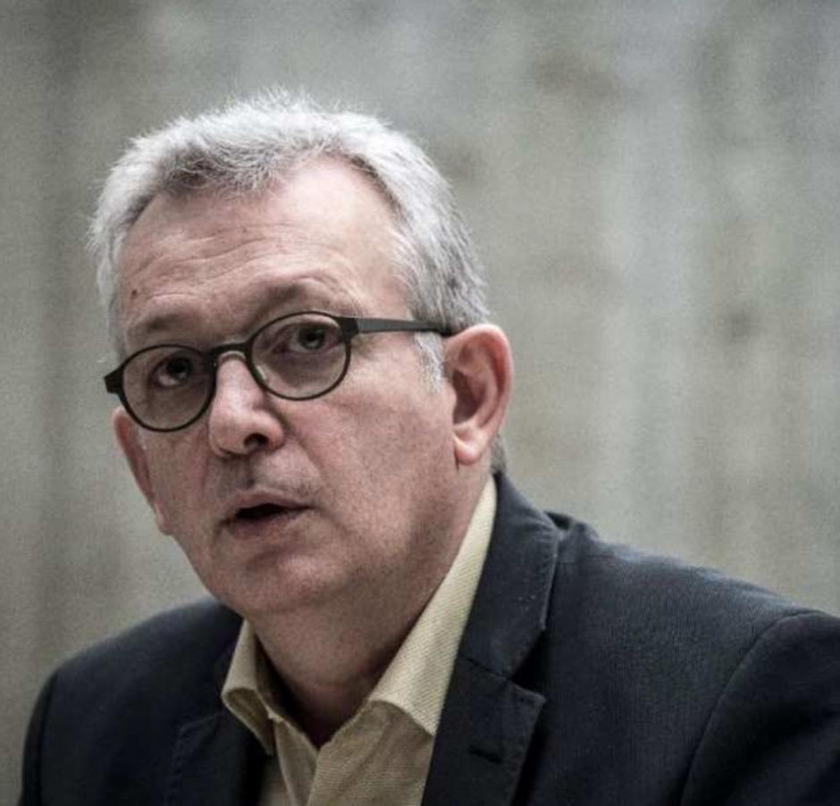 Benalla. Pierre Laurent dénonce « un système de mensonge organisé »