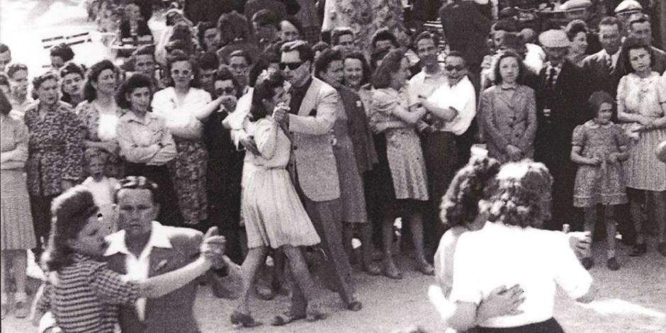 Commémoration du 19 août 1944. Libération de Céret et du Vallespir