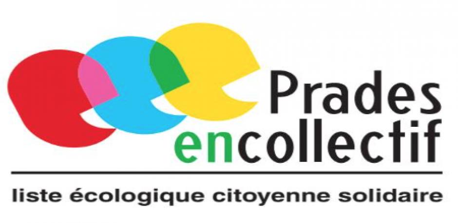 « Démocratie locale, vie associative, culturelle à Prades ». Réunion publique