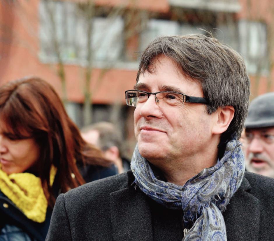 Espagne. Mariano Rajoy réitère ses menaces