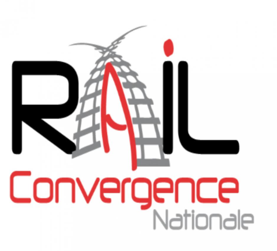 Communiqué de Rail Convergence. Pour un service public ferroviaire de qualité