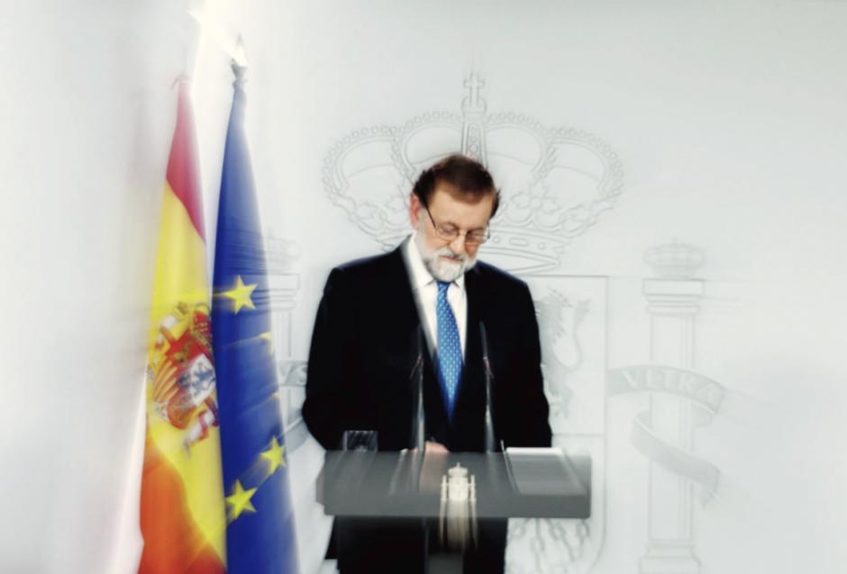 Élections en Catalogne. Beaucoup de « vainqueurs » et comme un parfum de Pyrrhus