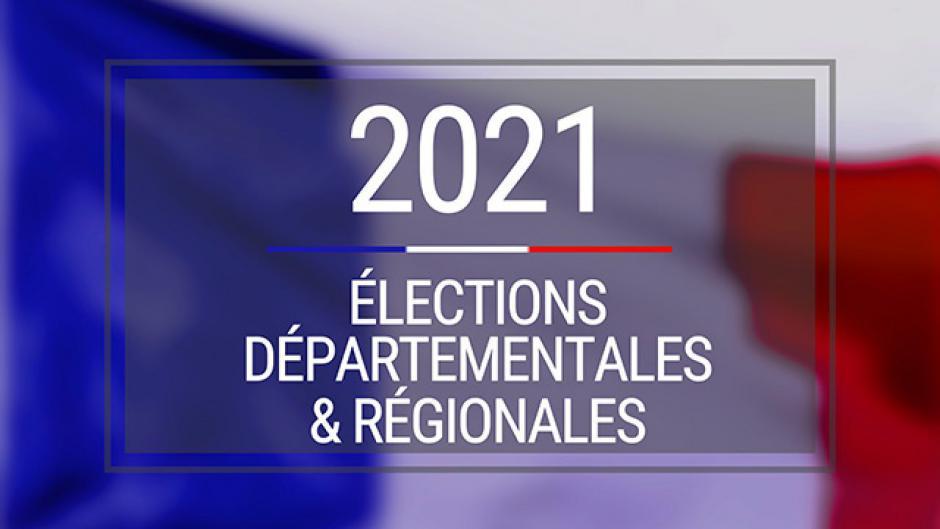 Le billet d'Yvon Huet. Élections territoriales