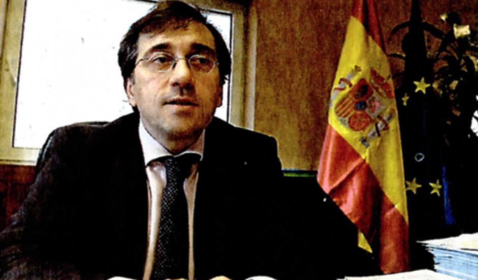 80 ans de la Retirada. « Pendant 40 ans, cette mémoire a été mise sous silence en Espagne ».