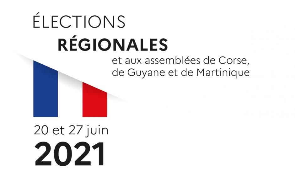 Élections régionales. Résultats définitifs du second tour (L'Indep)