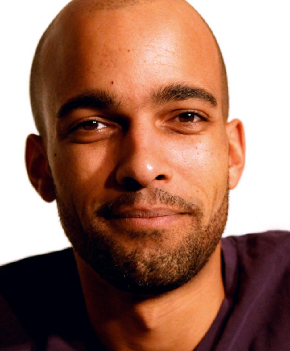 Guillaume Roubaud-Quashie. « Nous voulons rassembler pour dépasser le capitalisme »