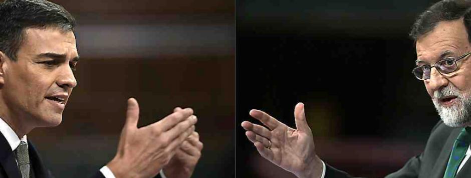 Espagne. Mariano Rajoy en minorité, Pedro Sanchez en rassembleur