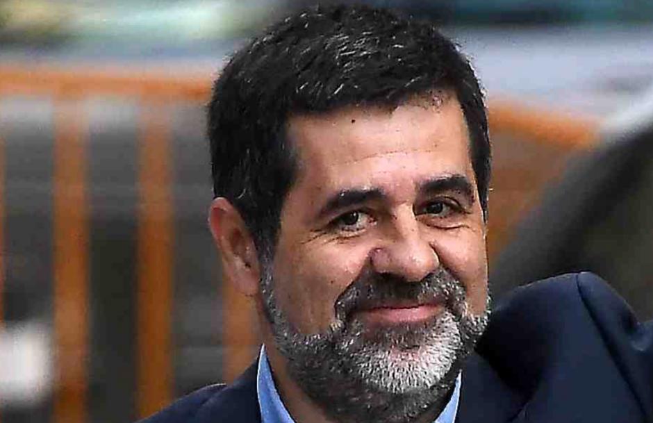 Catalogne. Generalitat : l'investiture impossible du député en prison Jordi Sànchez