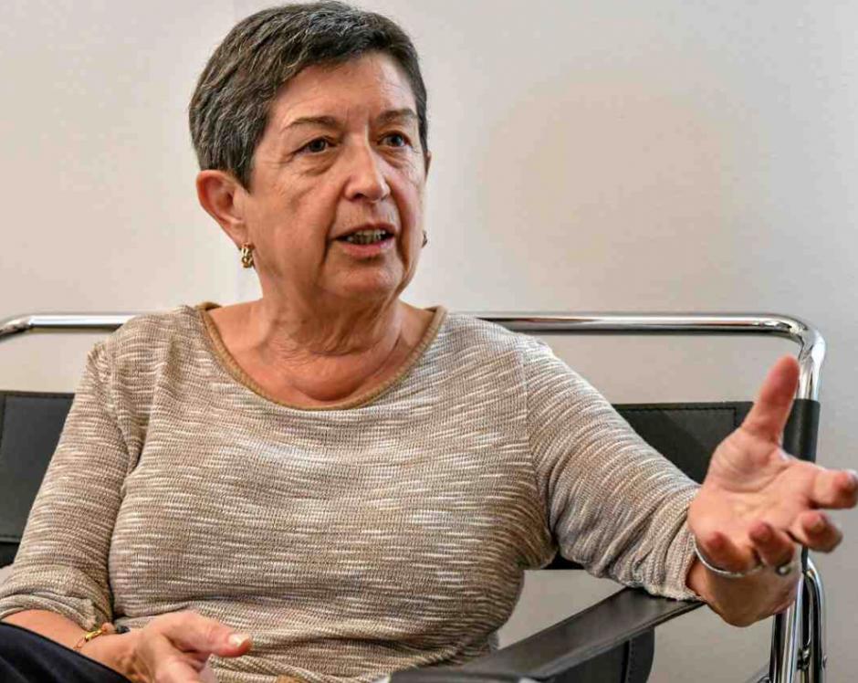 Catalogne. « Nos points de vue divergent mais le dialogue est ouvert »