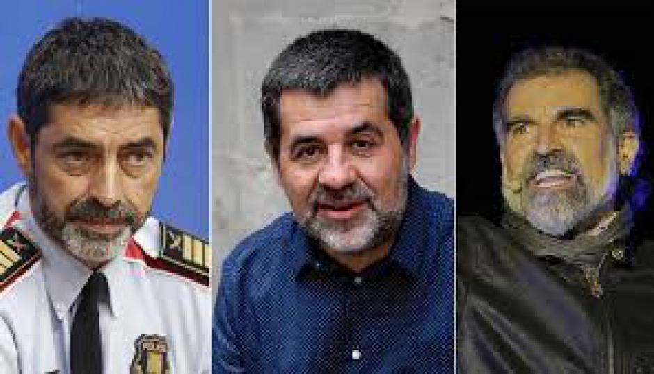 Catalogne. Puigdemont propose le dialogue Madrid répond par la répression.
